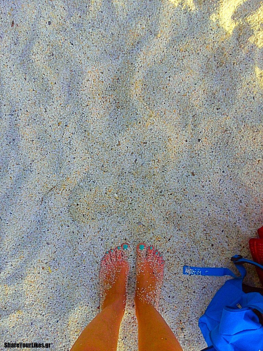 feet selfie_kova
