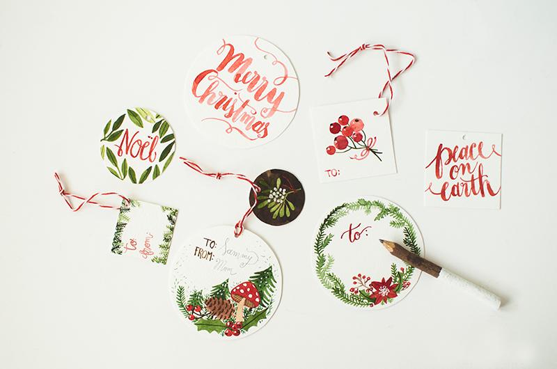 χριστουγεννιατικα δωρεάν εκτυπωσιμα_oanabefort