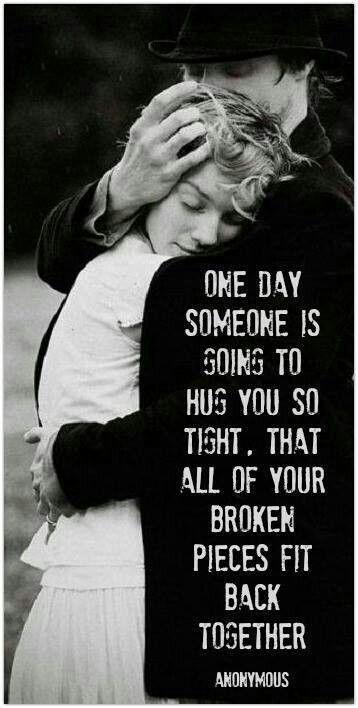 αγκαλιά_αγάπη