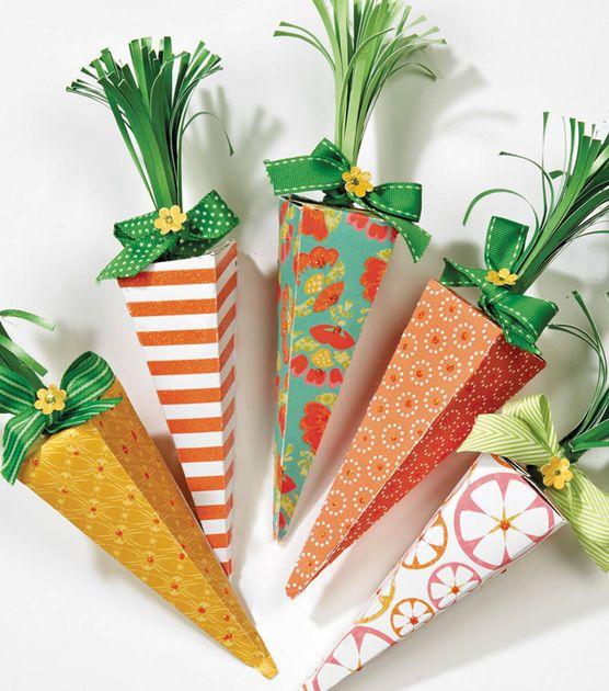 πασχαλινό κουτί δώρου_καρότο2