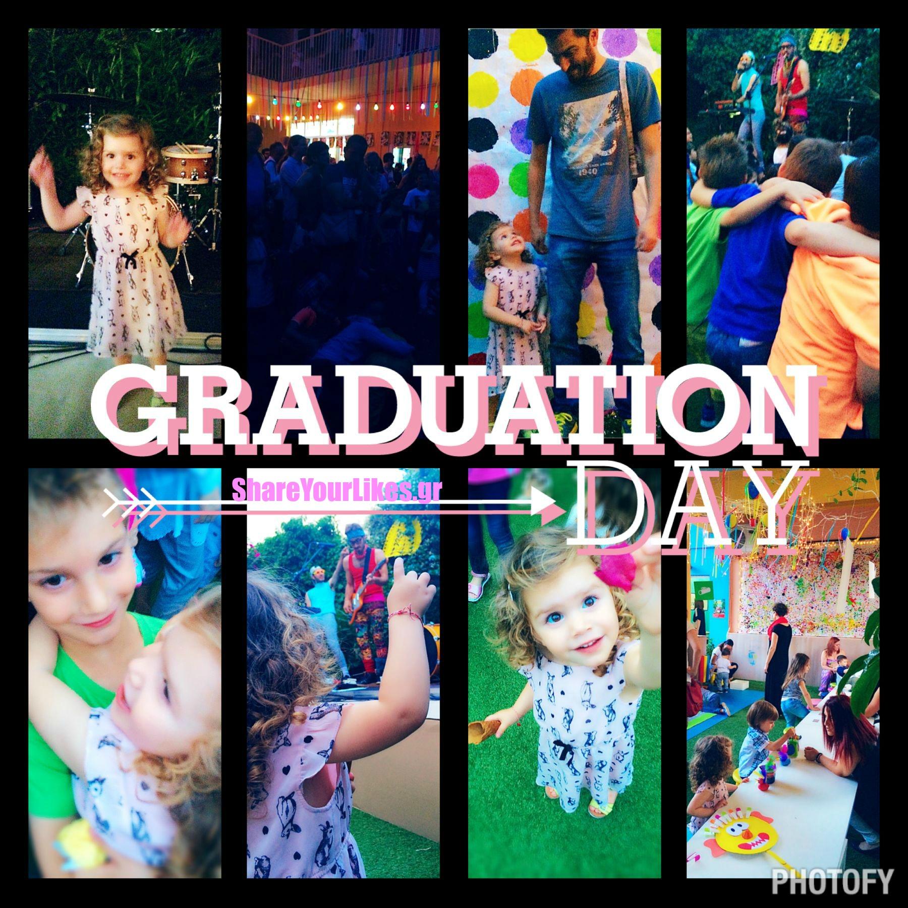 graduation day_2015