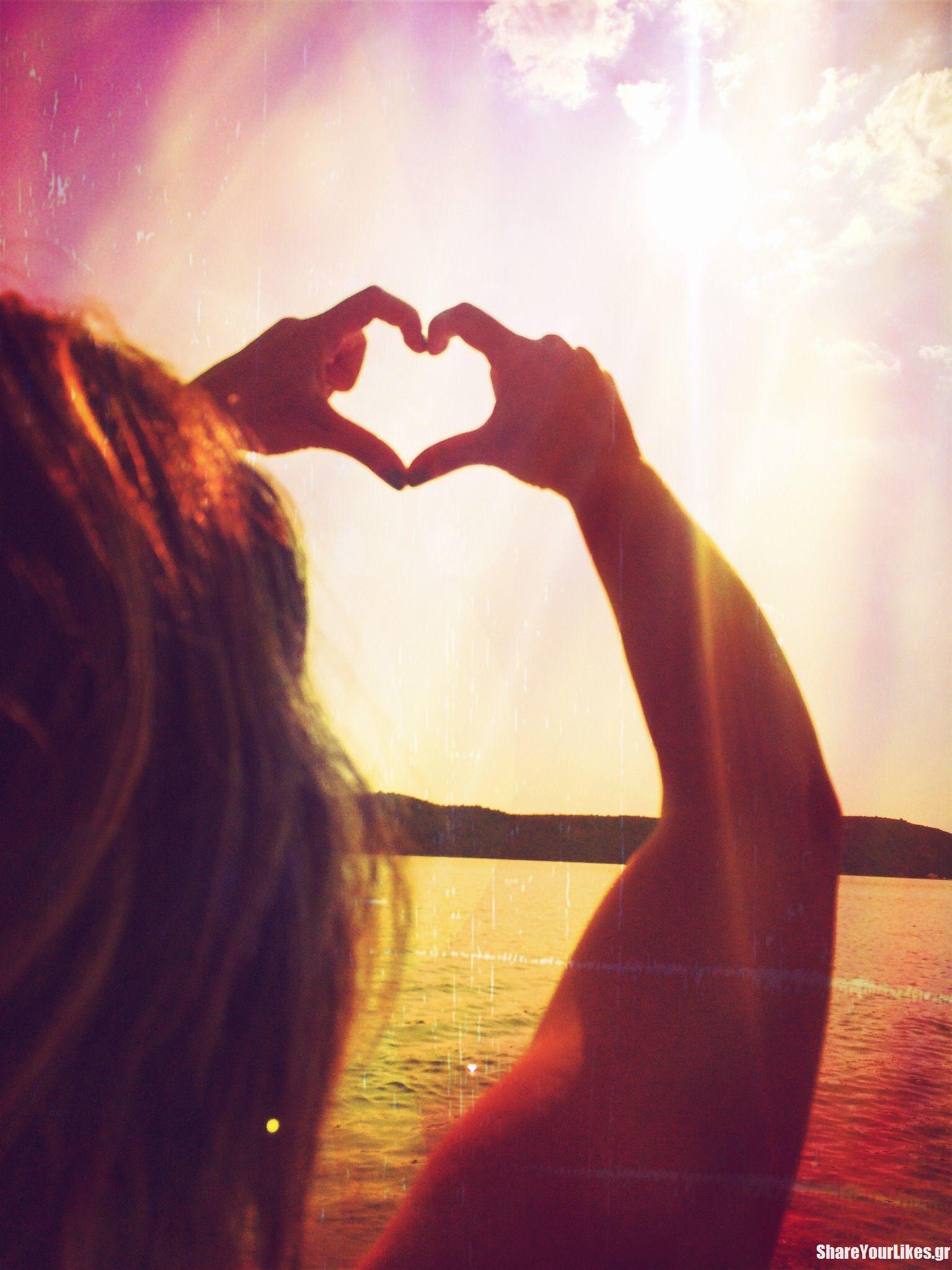 heart_sea_pink