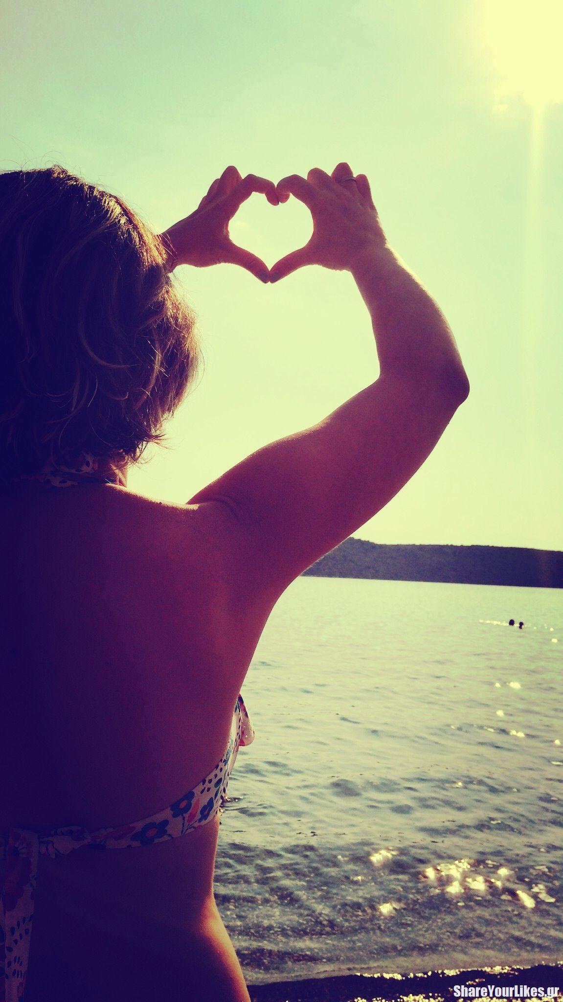 heart_sea_sun