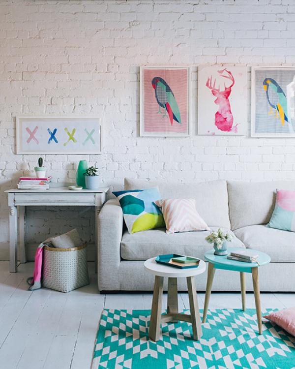 via http://casahaus.net/2015/02/fin-de-semana-a-color/?:+CasaHausEspanol+(Casa+Haus+Espa%C3%B1ol)