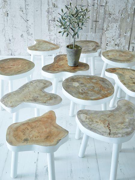 via http://www.nordichouse.co.uk/small-tree-table-p-1550.html