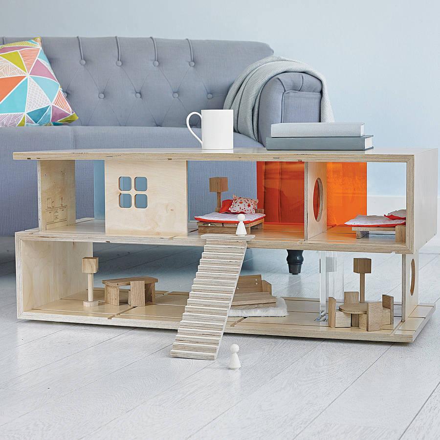 via http://www.notonthehighstreet.com/qubisdesign/product/qubis-haus