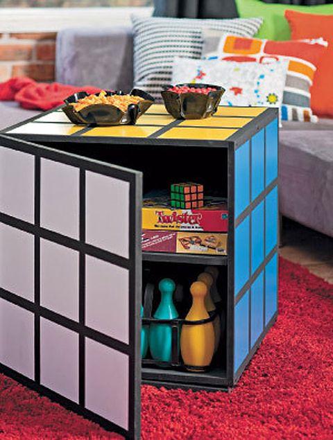 via http://www.mica.co.za/make-a-rubiks-cube-coffee-table/