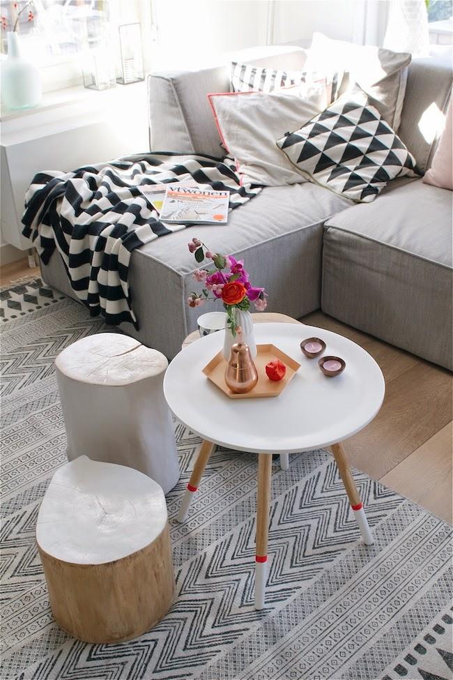 via http://www.ensuus.nl/2014/10/livingroom-changes.html