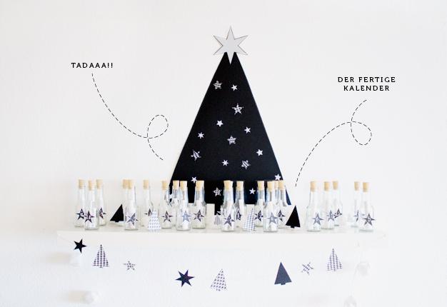 via http://ellies.christinaa.de/mein-flaschenpost-gutschein-adventskalender-fuer-die-brigittemom-adventskalender-bloggerei/
