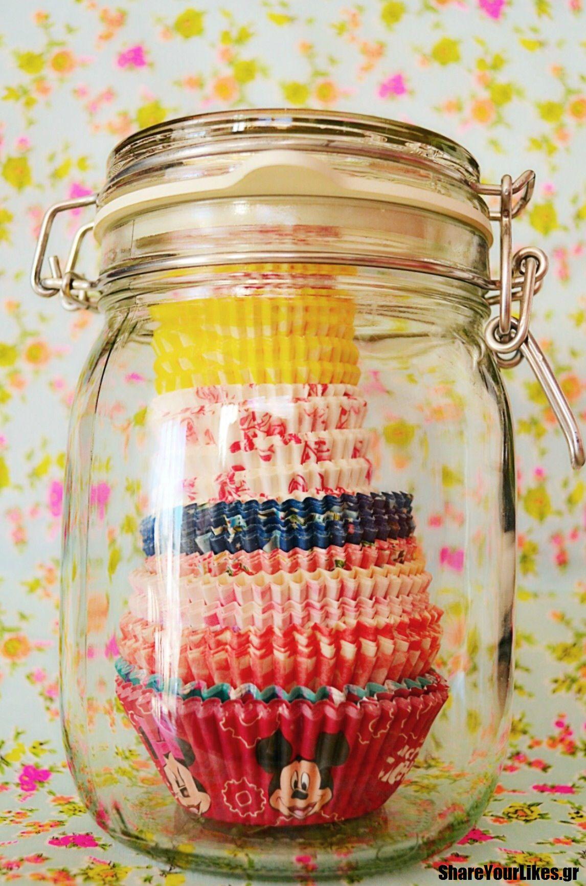 tips organwsis_thikes cupcakes