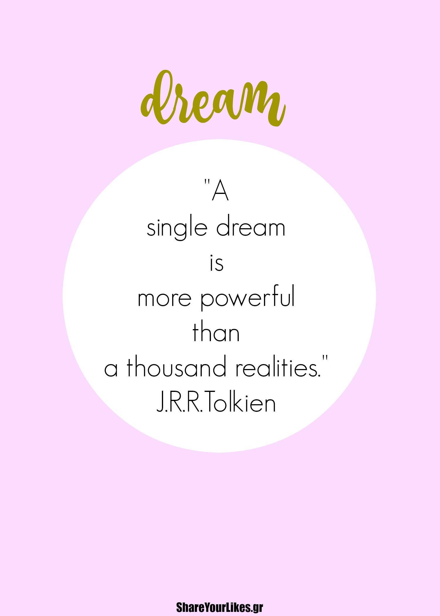 dream_2016
