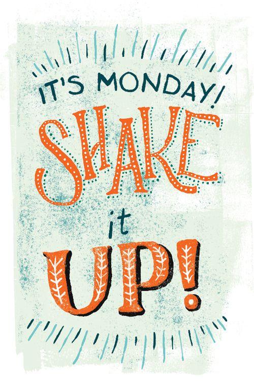 via http://motivational-monday.com/