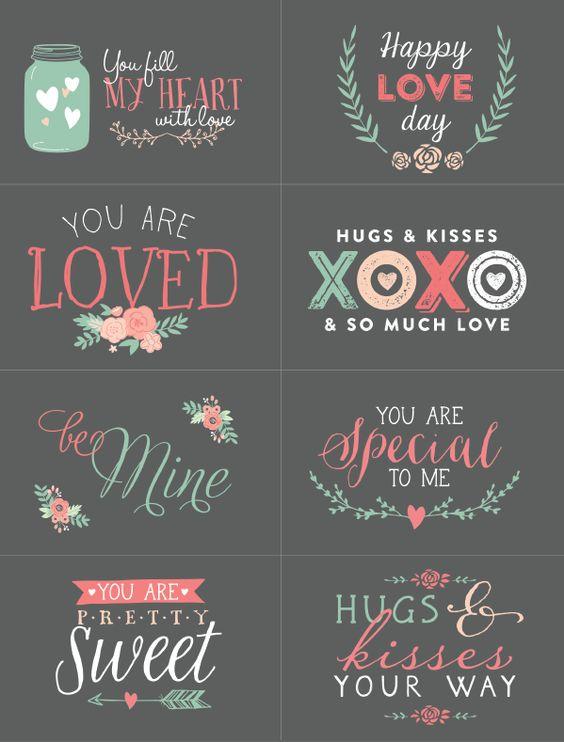 http://blog.worldlabel.com/2014/valentine-labels-by-falala-designs.html