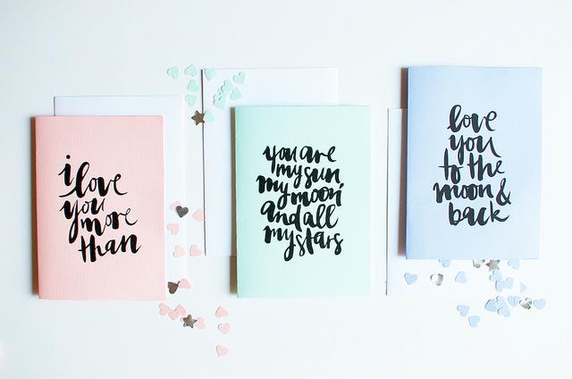 http://apairandasparediy.com/2014/02/diy-printable-valentines-cards.html