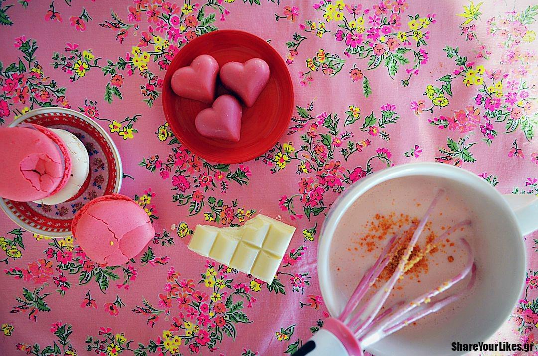 zesti roz sokolata_ag valentinos