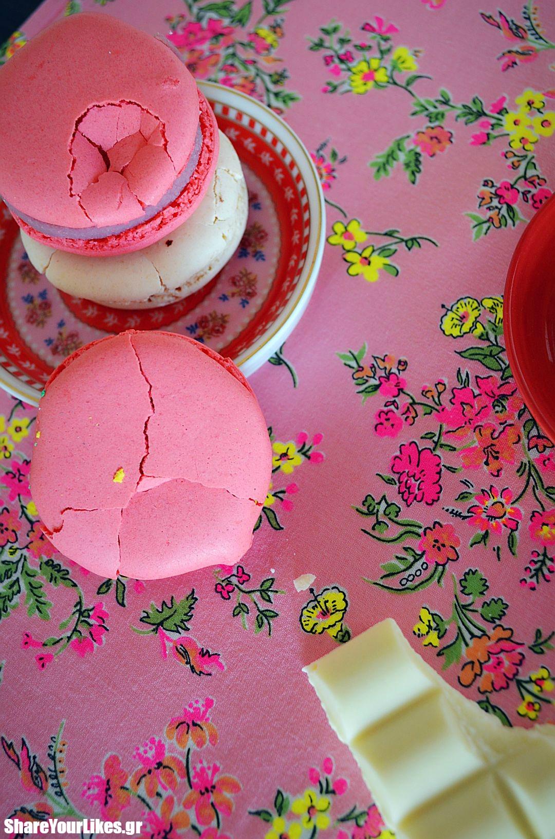 zesti roz sokolata_syntagi