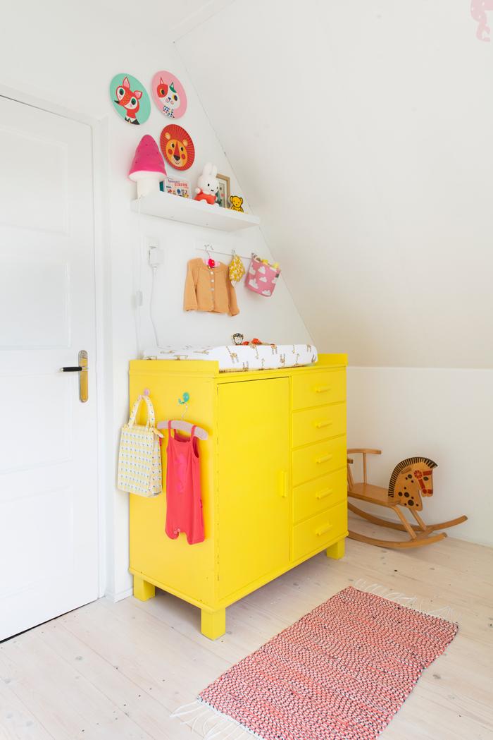 http://blog.wolfenwolkje.be/lolas-pastel-kidsroom/