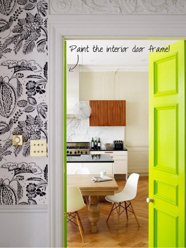 https://dowhatyouheart.wordpress.com/2013/03/21/pops-of-neon-in-the-home/