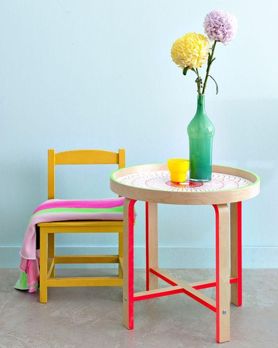 http://www.vtwonen.nl/inspiratie/kleurinspiratie/neon-vs-pastel/?searchp=neon