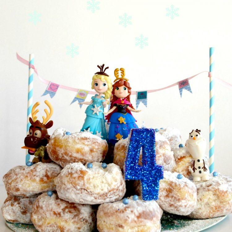 frozen-donut-birthday-cake_cover