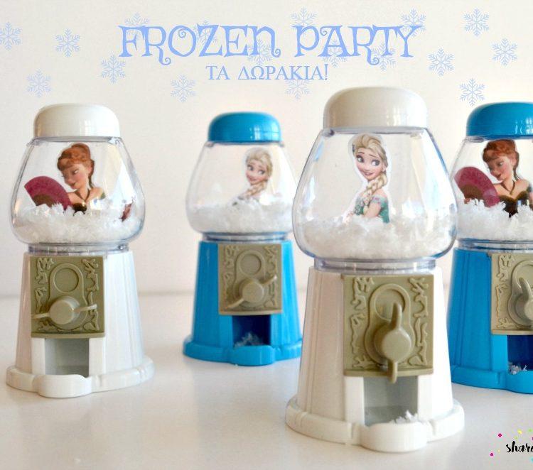 frozen-favors_party_dwrakia