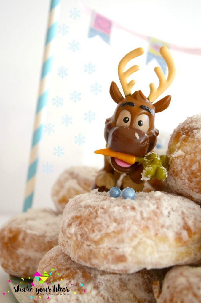 frozen-tourta-gene8liwn-me-donuts