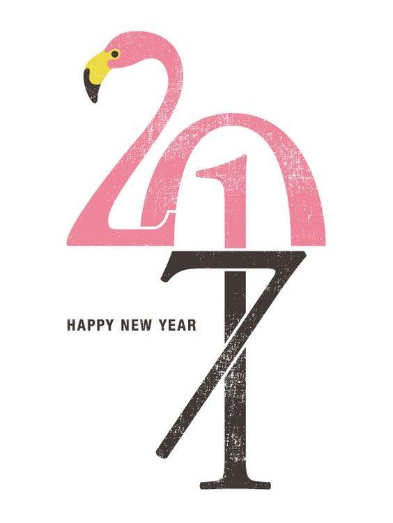 via http://www.individuallocker.com/postcard/happy-new-year-2017-no17