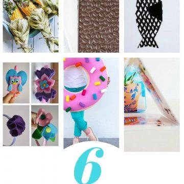 6 DIYs-Worthy to try-apo agapimena blogs