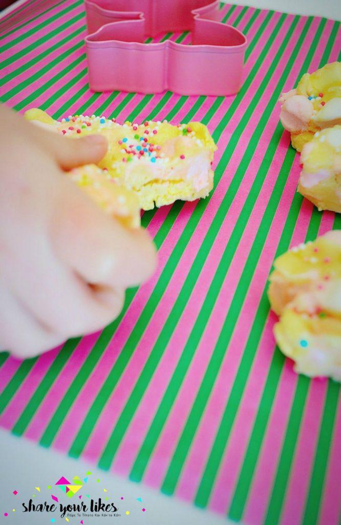 ανοιξιατικο μωσαικο με marshmallows3_syl