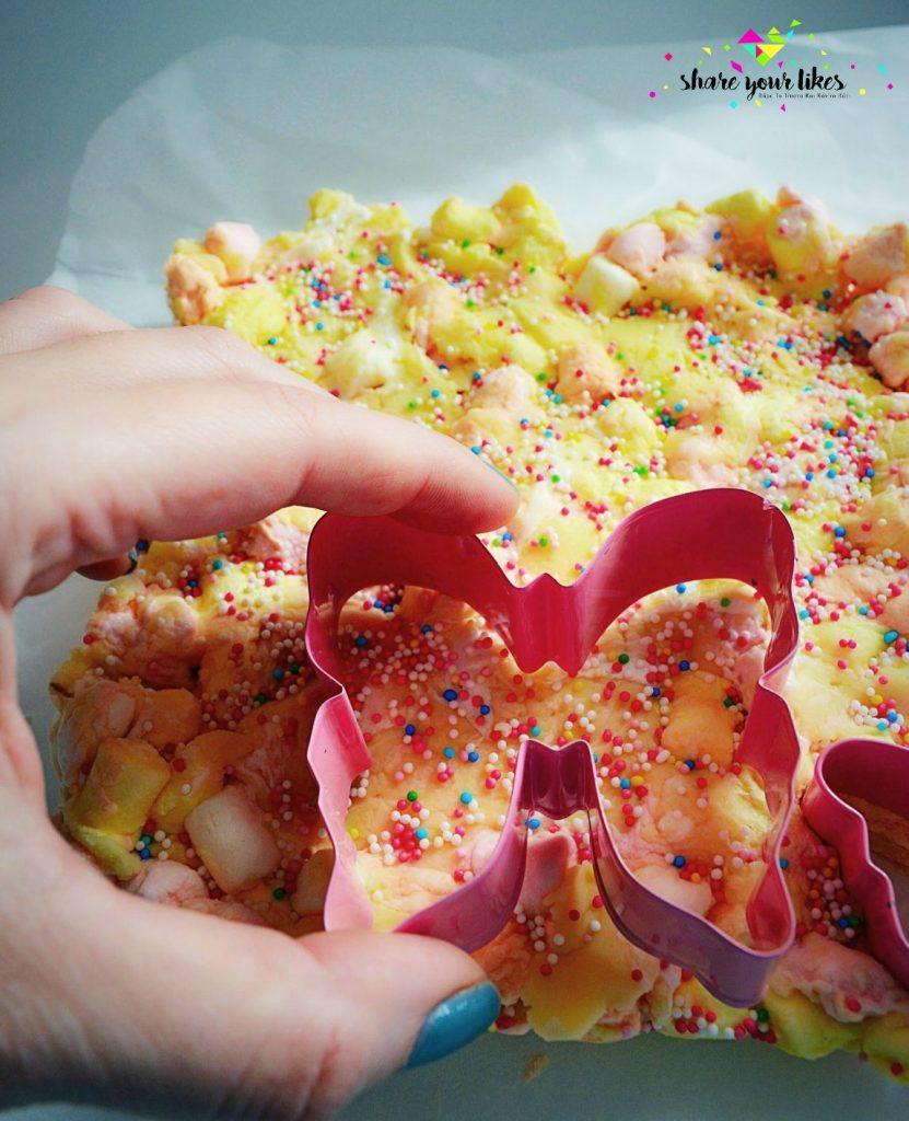 ανοιξιατικο μωσαικο με marshmallows_συνταγή_syl