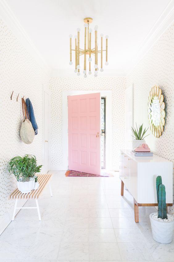 via http://abeautifulmess.com/2016/12/elsies-interior-paint-colors-a-complete-guide-.html