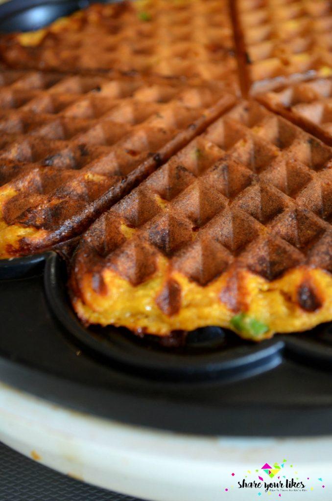 waffles glykopatatas 3