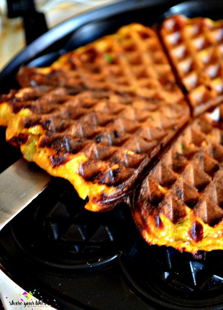 waffles glykopatatas 4