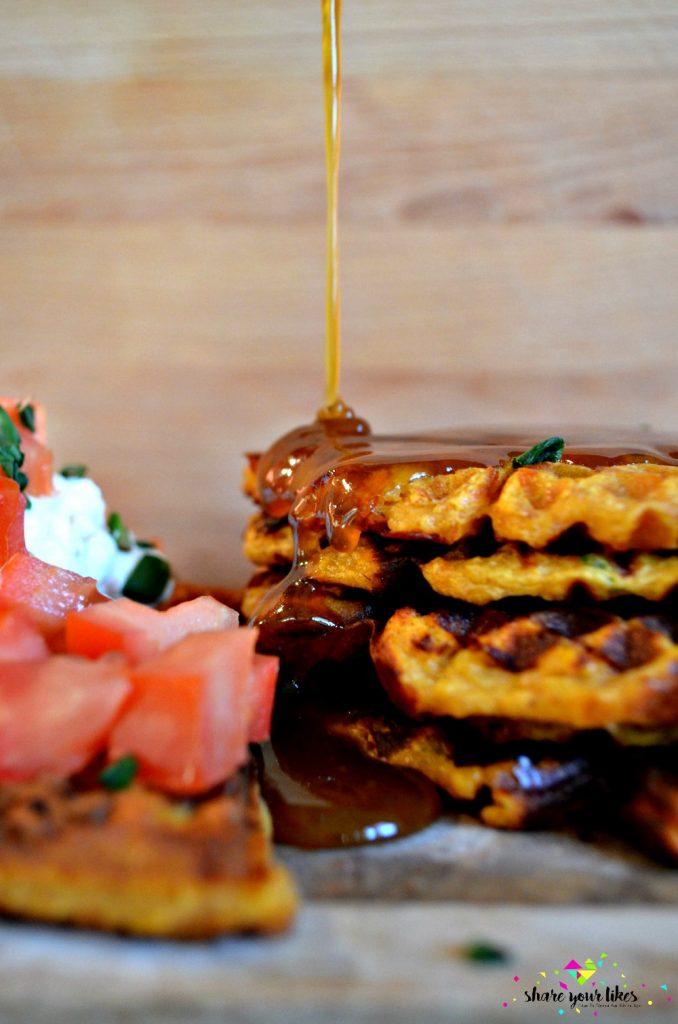 waffles glykopatatas 6