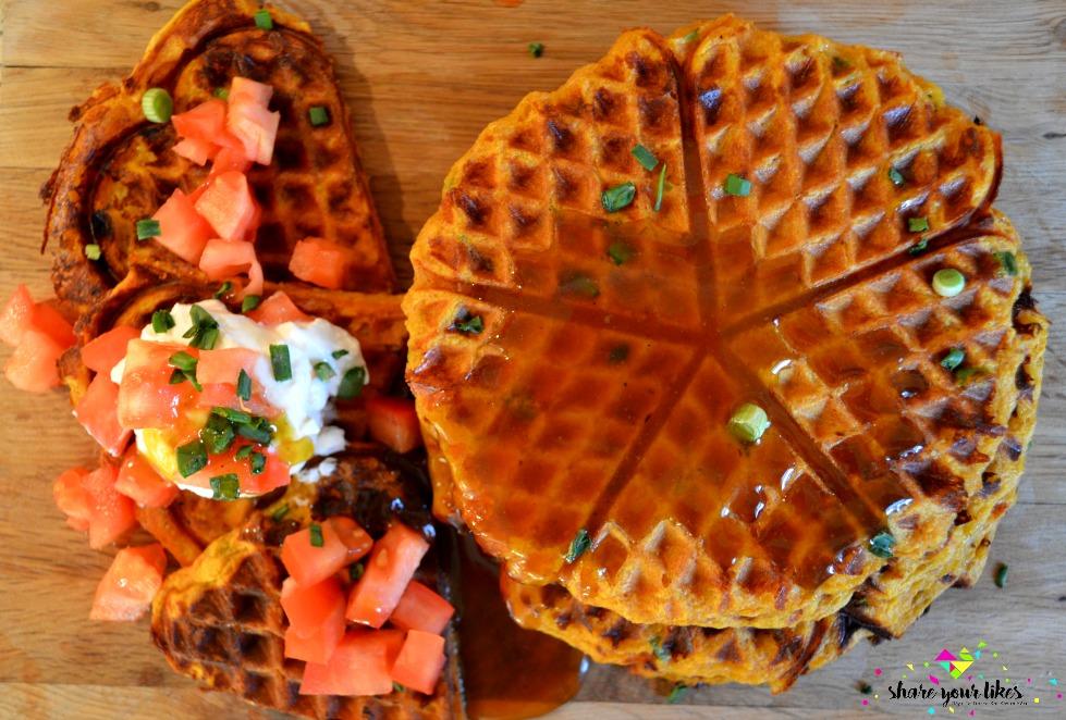 waffles glykopatatas 7