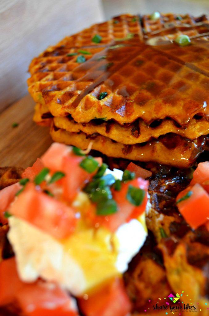 waffles glykopatatas 8