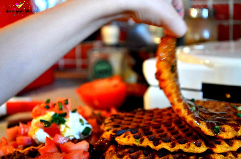 waffles glykopatatas 9