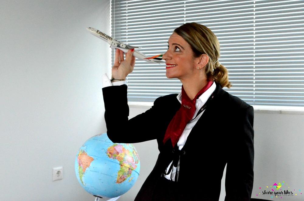 global aviation_1 mera ekpaideyomeni aerosynodos_αεροσυνοδός