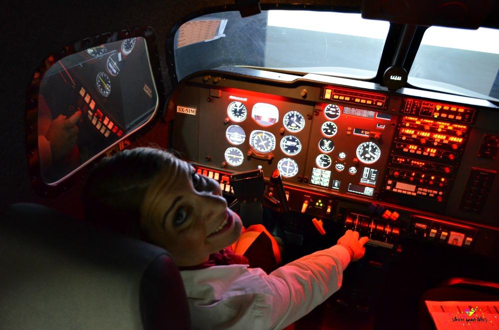 sxoli pilotwn_πιλότος-αεροσυνοδός