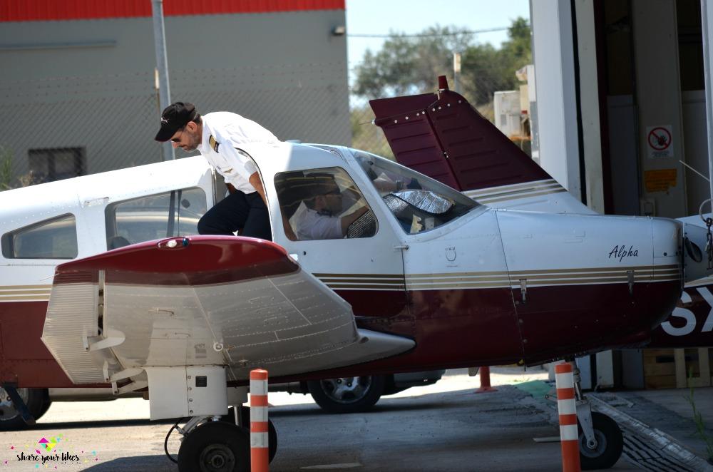 sxoli pilotwn_aerosynodwn_global aviation