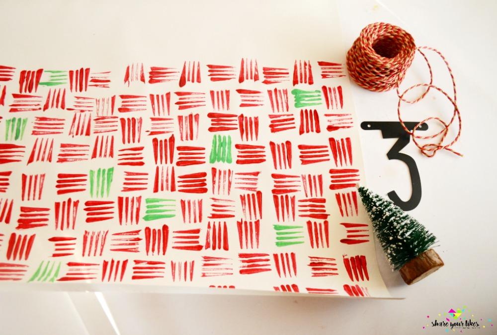 xmas gifts 10